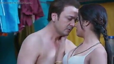 Instagram id Rahulc1122 ) India Hindi Desi lund movie hot s